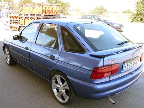 cl  personals blue escort