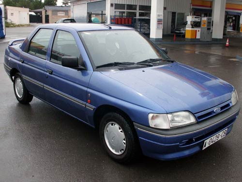 Used Cars Costa Blanca