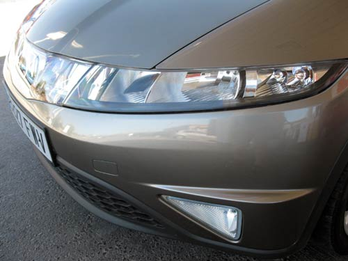 as well Acura Tl L V Ffuse Interior Part likewise  moreover Hqdefault in addition Maxresdefault. on 2005 honda civic lights