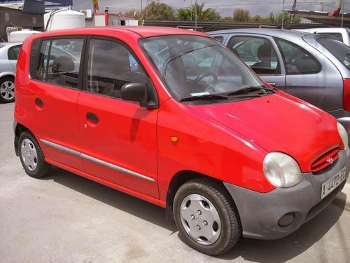 hyundai atoz engine with Hyundai Atos 99 Red on 3128875 further Hyundai Amica 2001 Design Interior Exterior Car likewise Hyundai Atoz Abs Gauteng as well I10 in addition P 0900c1528006ca63.